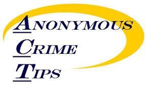 Loganville Police anonymous crime tip